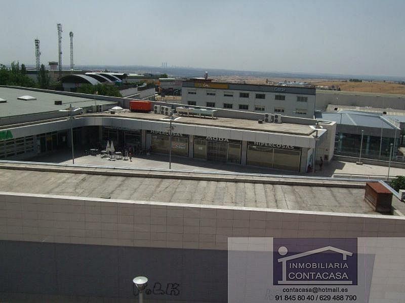 Foto36 - Ático en alquiler en Colmenar Viejo - 302004467