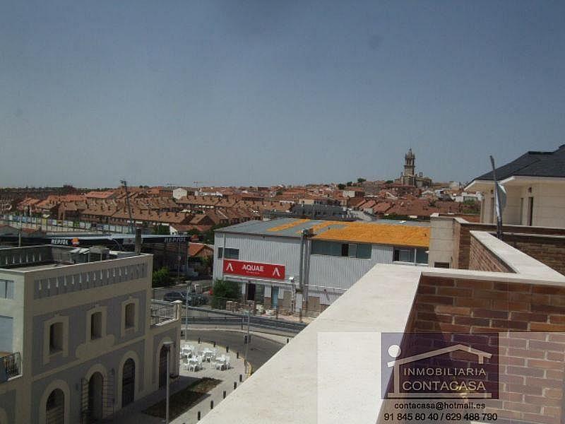 Foto37 - Ático en alquiler en Colmenar Viejo - 302004470