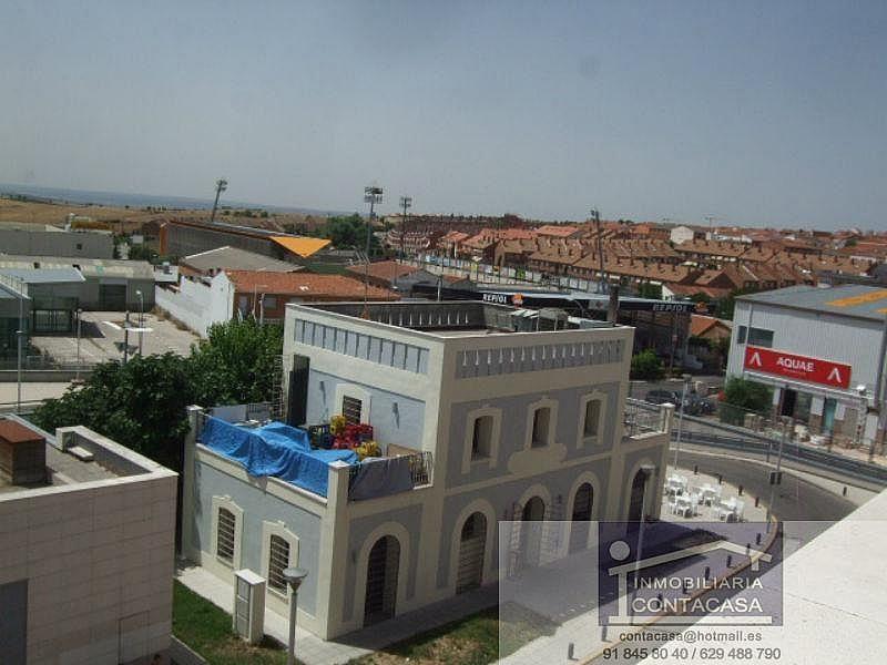 Foto38 - Ático en alquiler en Colmenar Viejo - 302004473