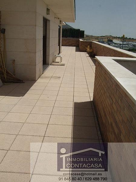Foto39 - Ático en alquiler en Colmenar Viejo - 302004476