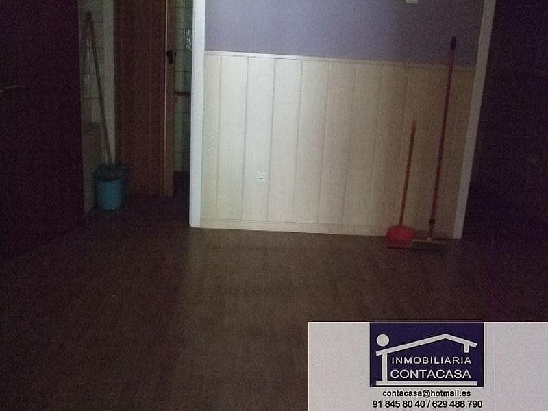 Foto6 - Local comercial en alquiler en Colmenar Viejo - 306769259