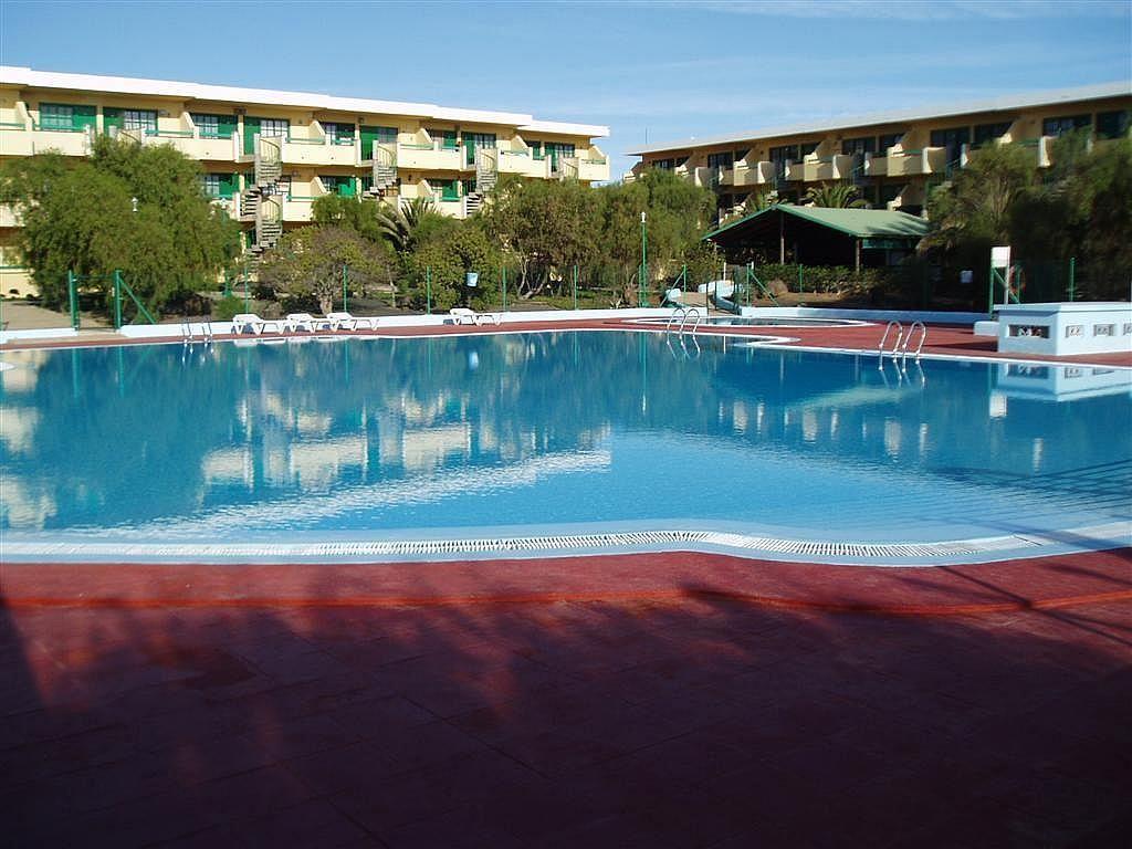 Apartamento en alquiler en calle Isla de Lobos, Costa De Antigua - 279450378