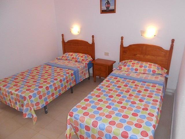 Apartamento en alquiler en calle Isla de Lobos, Costa De Antigua - 279450381