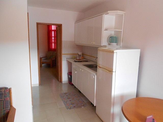 Apartamento en alquiler en calle Isla de Lobos, Costa De Antigua - 279450384