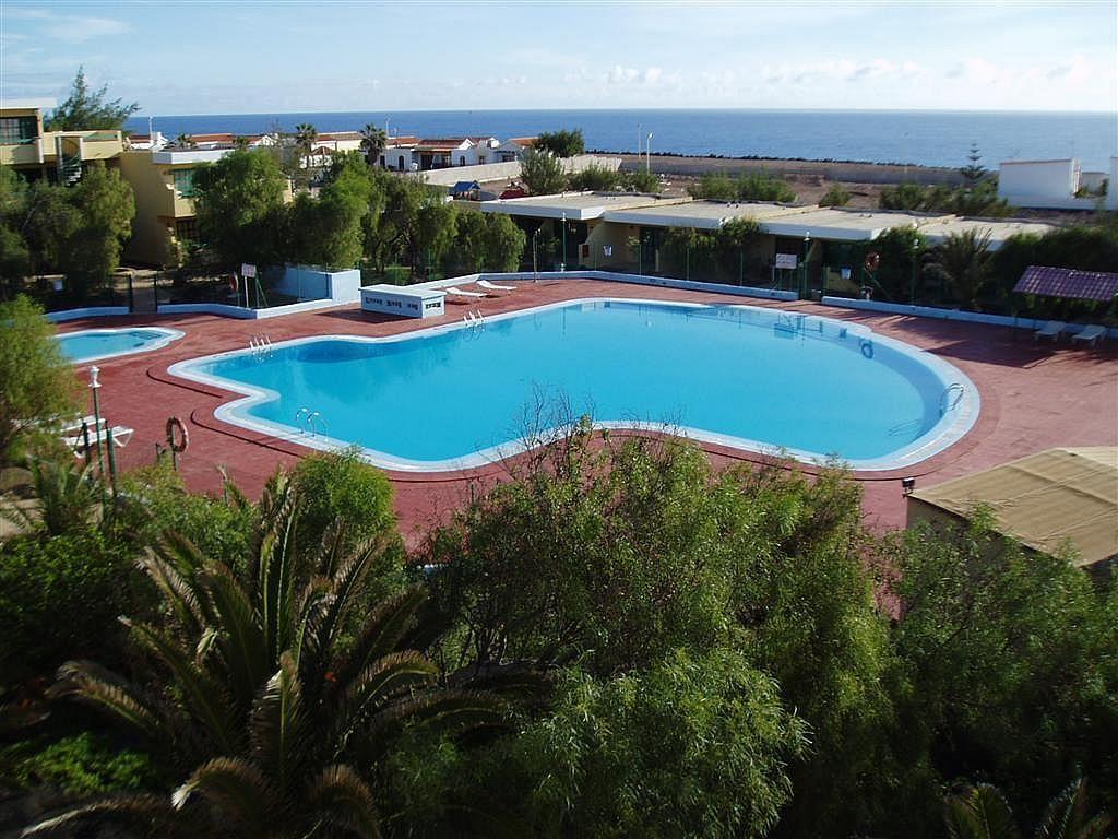 Apartamento en alquiler en calle Isla de Lobos, Costa De Antigua - 279450387