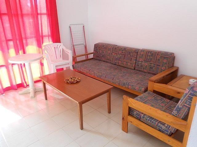 Apartamento en alquiler en calle Isla de Lobos, Costa De Antigua - 279450390