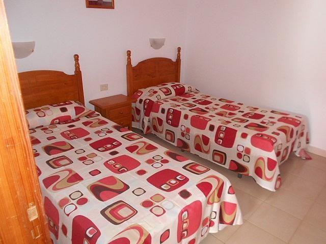 Apartamento en alquiler en calle Isla de Lobos, Costa De Antigua - 279450394