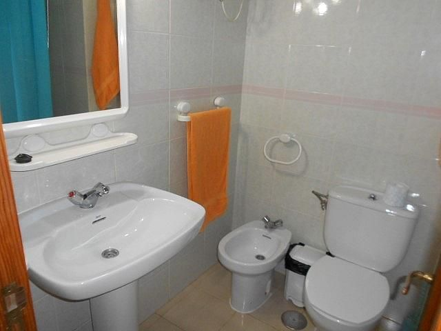 Apartamento en alquiler en calle Isla de Lobos, Costa De Antigua - 279450399