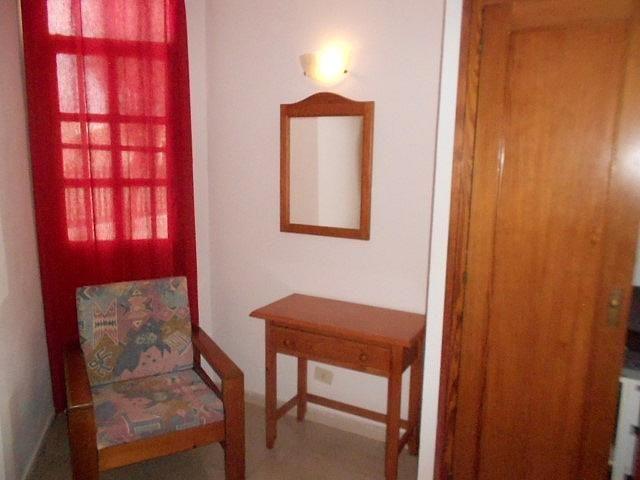 Apartamento en alquiler en calle Isla de Lobos, Costa De Antigua - 279450401