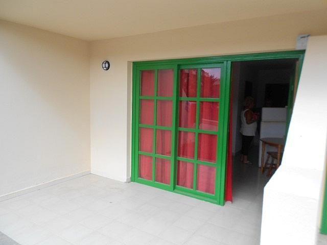 Apartamento en alquiler en calle Isla de Lobos, Costa De Antigua - 279450407