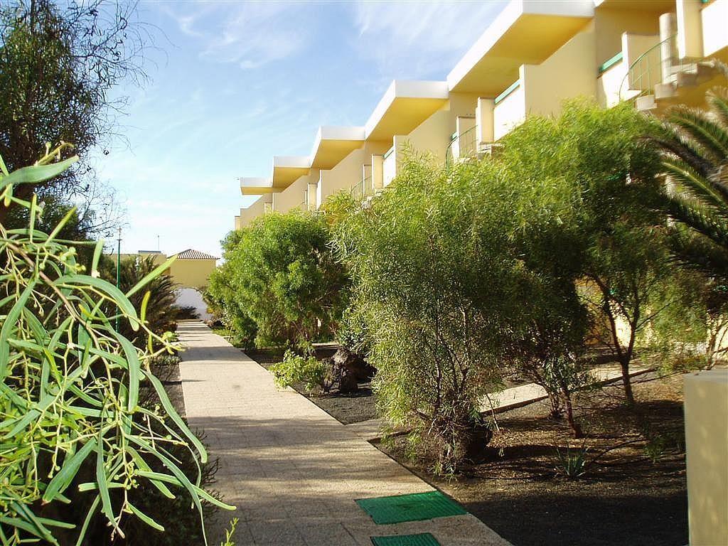 Apartamento en alquiler en calle Isla de Lobos, Costa De Antigua - 279450413