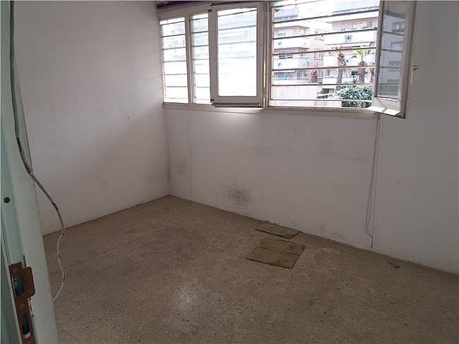 Local comercial en alquiler en Sant Cugat del Vallès - 390516319