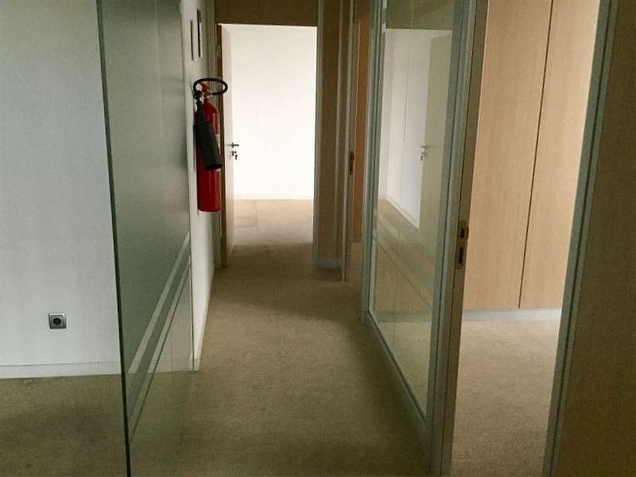 """""""foto"""" - Oficina en alquiler en calle Ciudad de Barcelona, Retiro en Madrid - 293810474"""