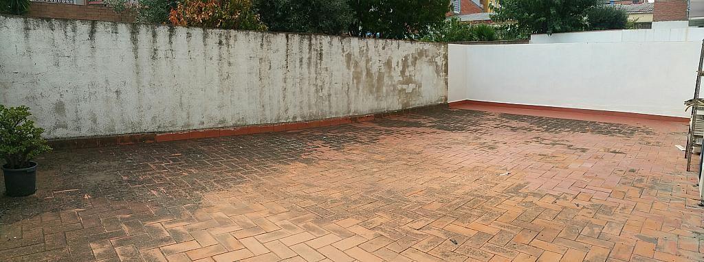 Local comercial en alquiler en calle Verge Assumpció, Barbera del Vallès - 326250416