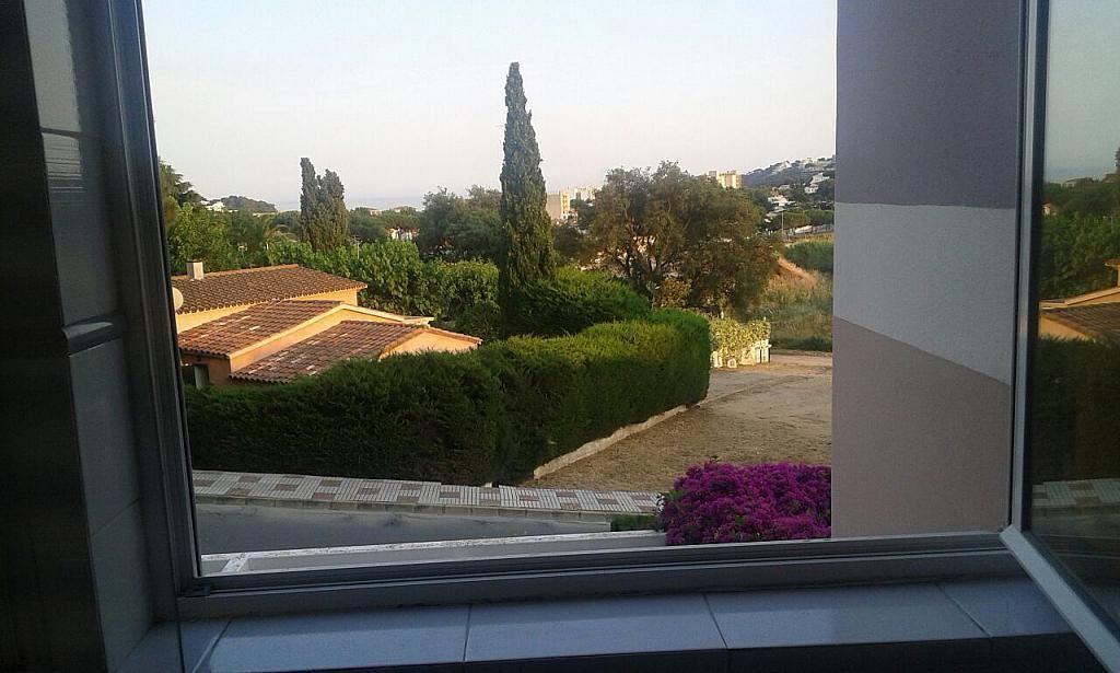 Casa adosada en alquiler en calle Girasoles, Platja d´aro - 324375630