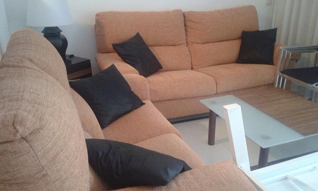 Casa adosada en alquiler en calle Girasoles, Platja d´aro - 324375631