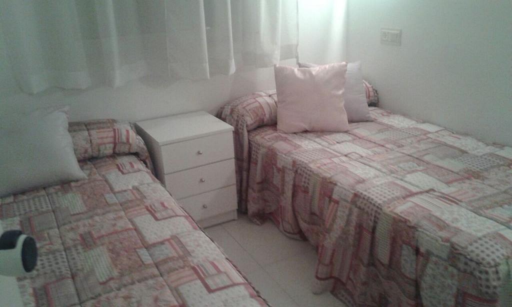 Casa adosada en alquiler en calle Girasoles, Platja d´aro - 324375632