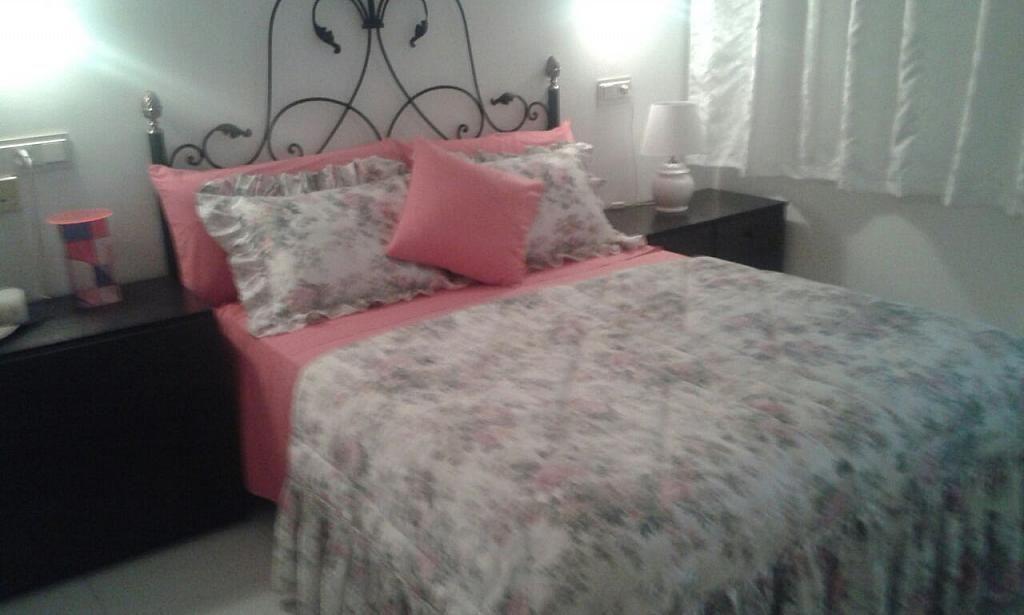 Casa adosada en alquiler en calle Girasoles, Platja d´aro - 324375635