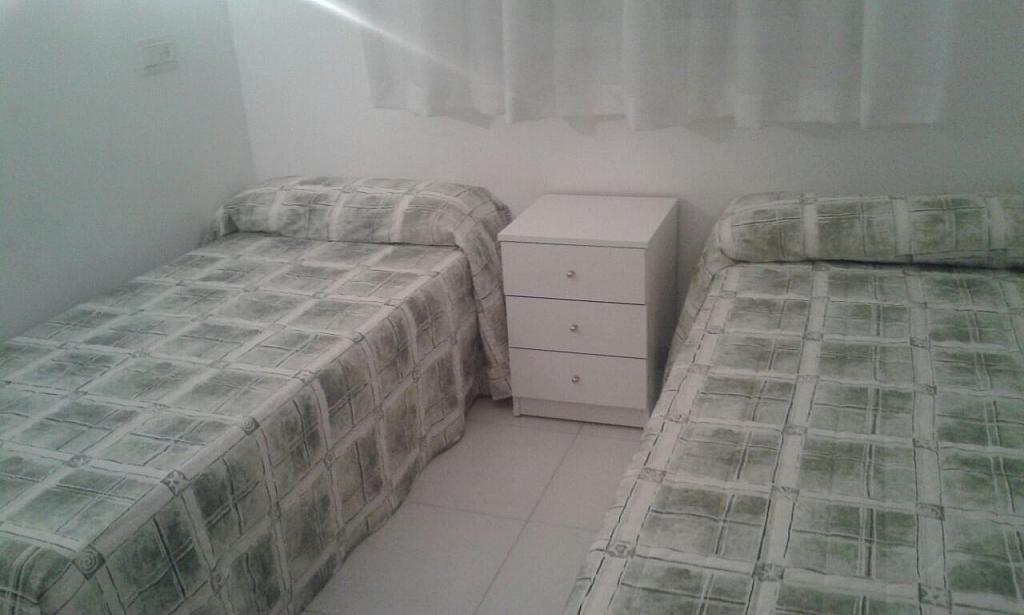 Casa adosada en alquiler en calle Girasoles, Platja d´aro - 324375639