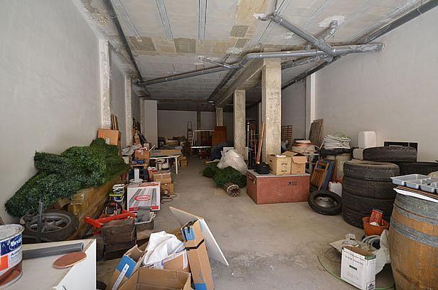 Detalles - Local comercial en alquiler en calle Mestre Isidre Diez, Castellvell del Camp - 279410837