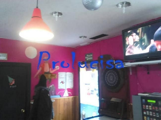 Local comercial en alquiler en San Jose-Valderas-Parque Lisboa en Alcorcón - 341470044