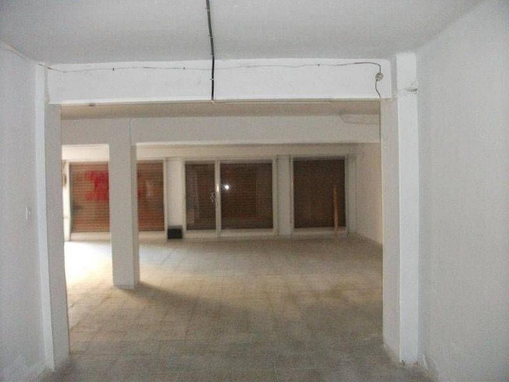 Local comercial en alquiler en Cornellà de Llobregat - 358461517