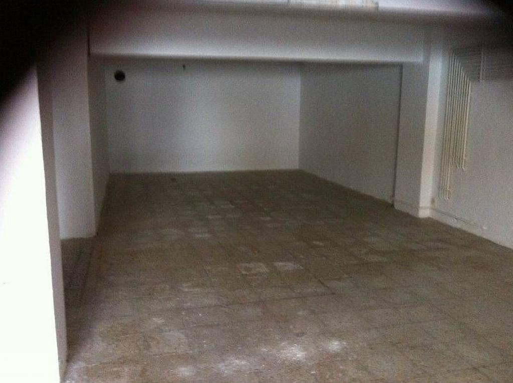 Local comercial en alquiler en Cornellà de Llobregat - 358461532