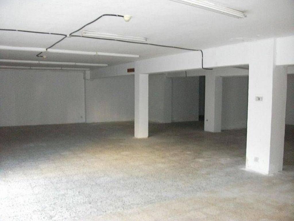 Local comercial en alquiler en Cornellà de Llobregat - 358461535