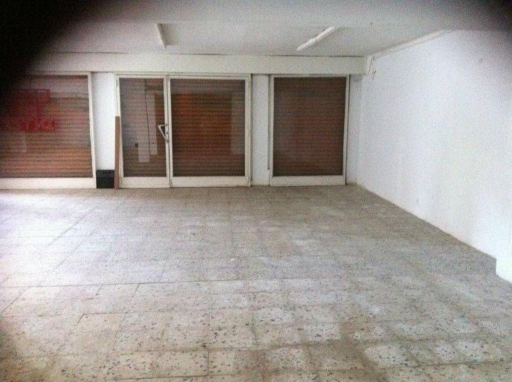 Local comercial en alquiler en Cornellà de Llobregat - 358461538