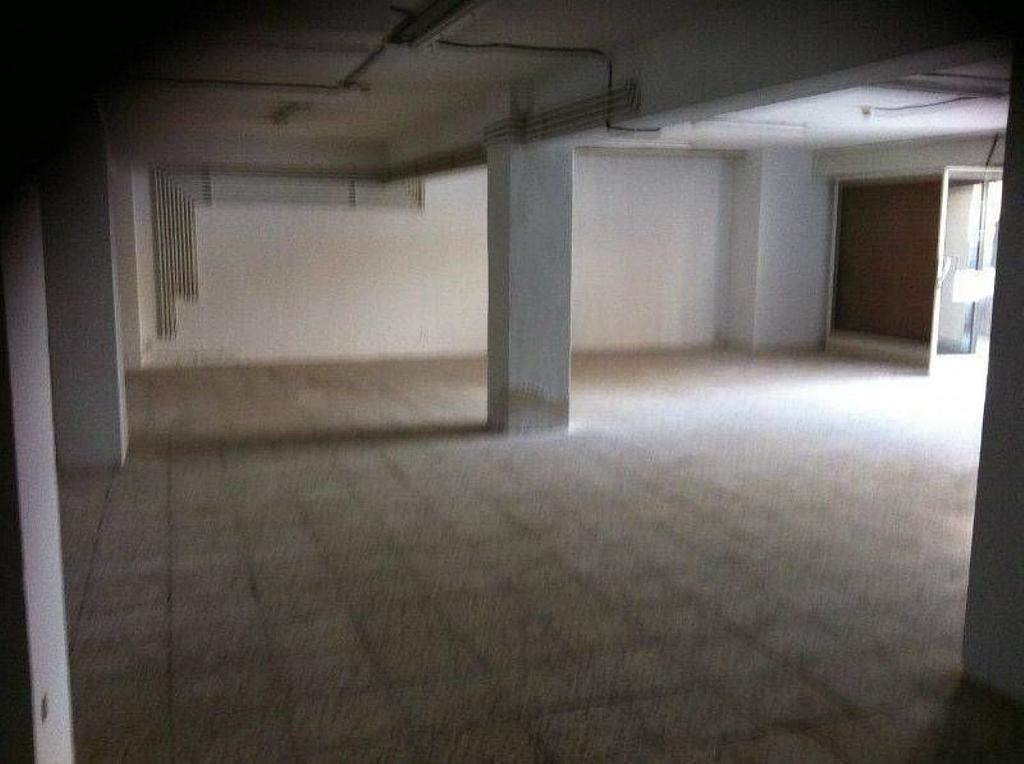 Local comercial en alquiler en Cornellà de Llobregat - 358461544