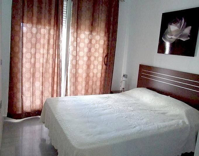 - Apartamento en alquiler en calle Assagador de la Marjal, Dénia - 153370974