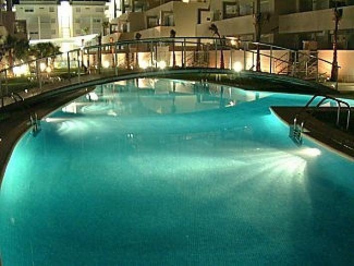 - Apartamento en alquiler en calle Assagador de la Marjal, Dénia - 153370977