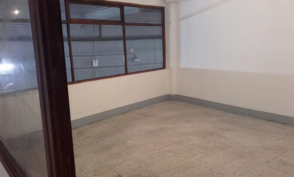 Oficina en alquiler en Palacio en Madrid - 358093133
