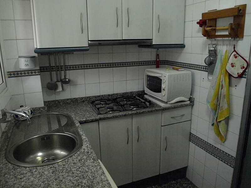 Foto - Apartamento en venta en calle Baronia del Mar, Bellvei - 318941087