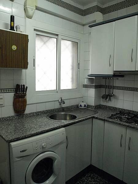 Foto - Apartamento en venta en calle Baronia del Mar, Bellvei - 318941090