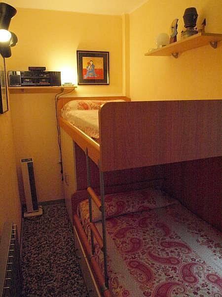 Foto - Apartamento en venta en calle Baronia del Mar, Bellvei - 318941096