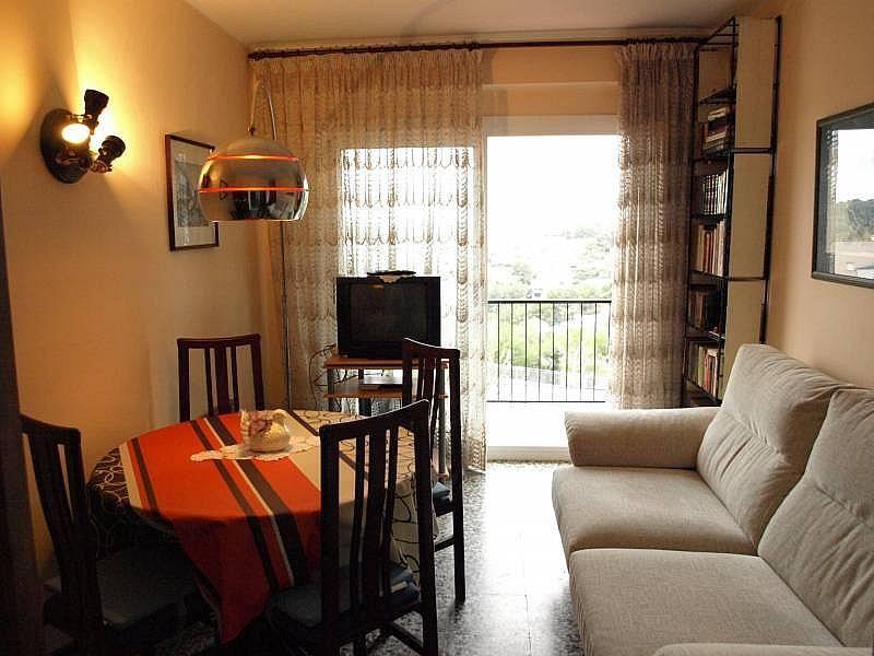 Foto - Apartamento en venta en calle Baronia del Mar, Bellvei - 318941099