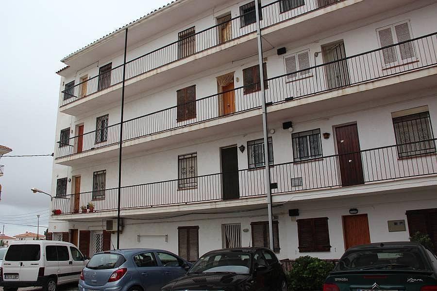 Foto - Apartamento en venta en calle Baronia del Mar, Bellvei - 318941105