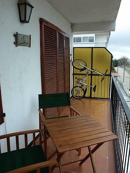 Foto - Apartamento en venta en calle Baronia del Mar, Bellvei - 318941114