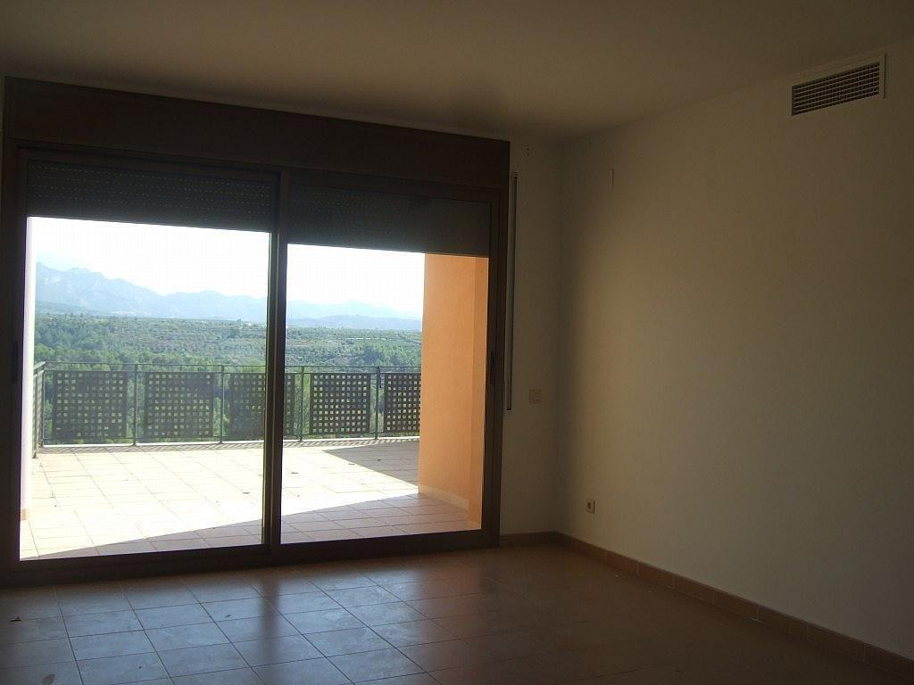 Comedor - Piso en alquiler en calle Principal, Guiamets, Els - 221240249
