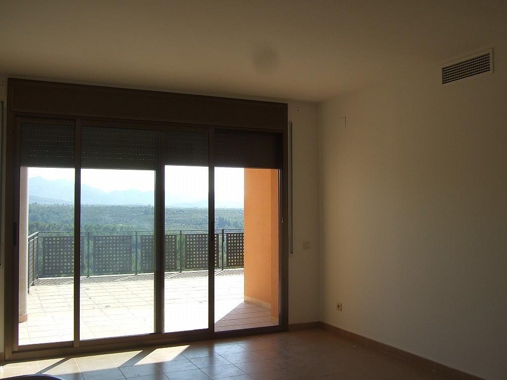 Comedor - Piso en alquiler en calle Principal, Guiamets, Els - 221240254