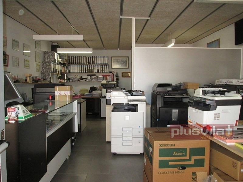 IMG_0090 (FILEminimizer) - Local comercial en alquiler opción compra en Espirall en Vilafranca del Penedès - 295496788