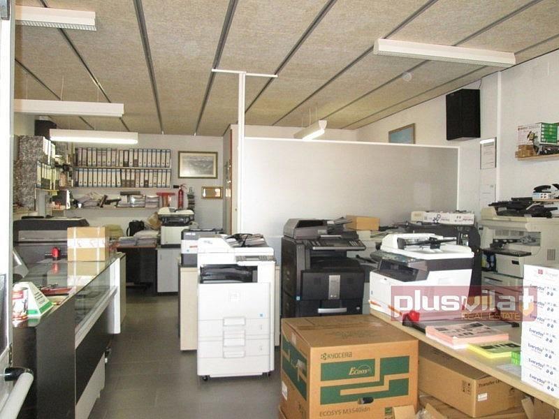 IMG_0089 (FILEminimizer) - Local comercial en alquiler opción compra en Espirall en Vilafranca del Penedès - 295496791