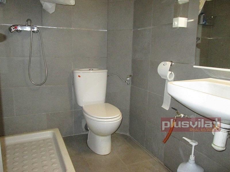 IMG_0087 (FILEminimizer) - Local comercial en alquiler opción compra en Espirall en Vilafranca del Penedès - 295496797
