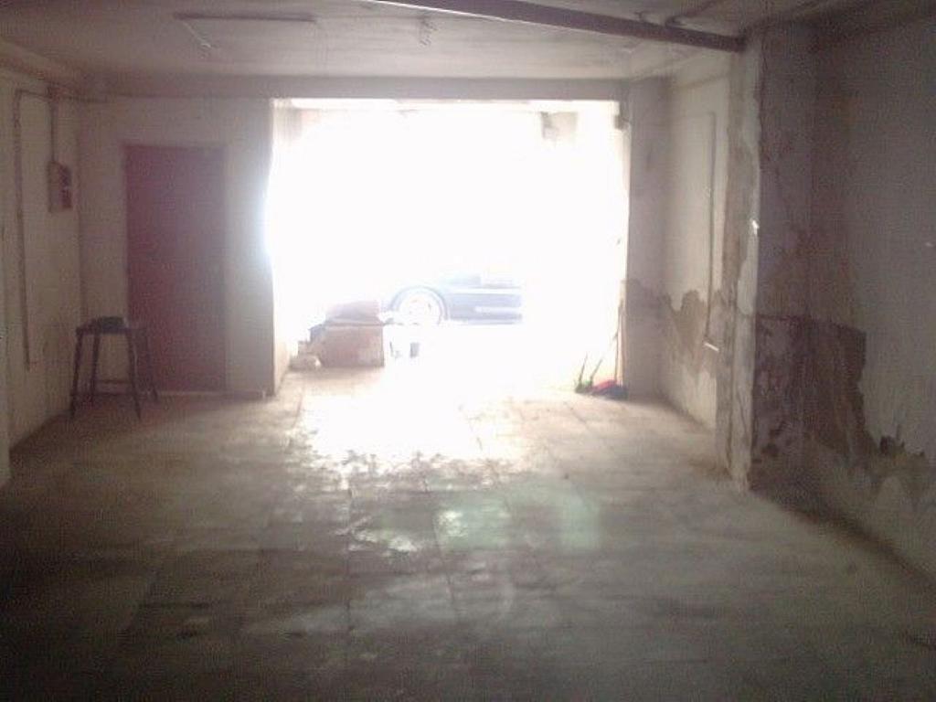 Local comercial en alquiler en Elche/Elx - 358741399