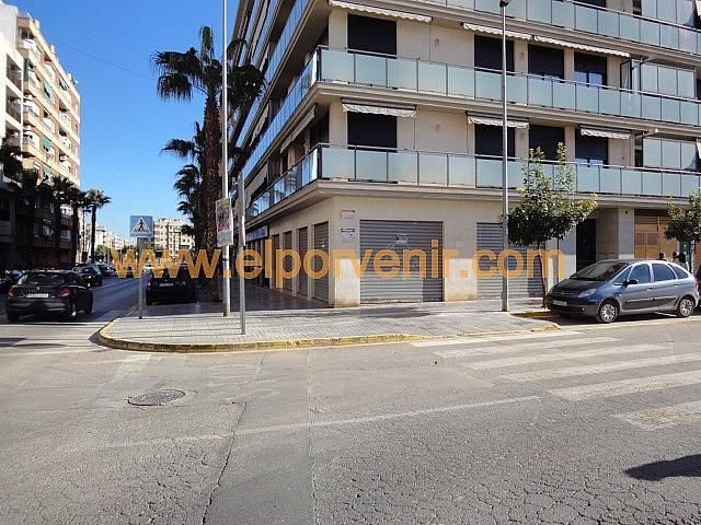 Local comercial en alquiler en Torrent - 313877078