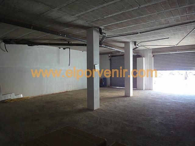 Local comercial en alquiler en Torrent - 313877086