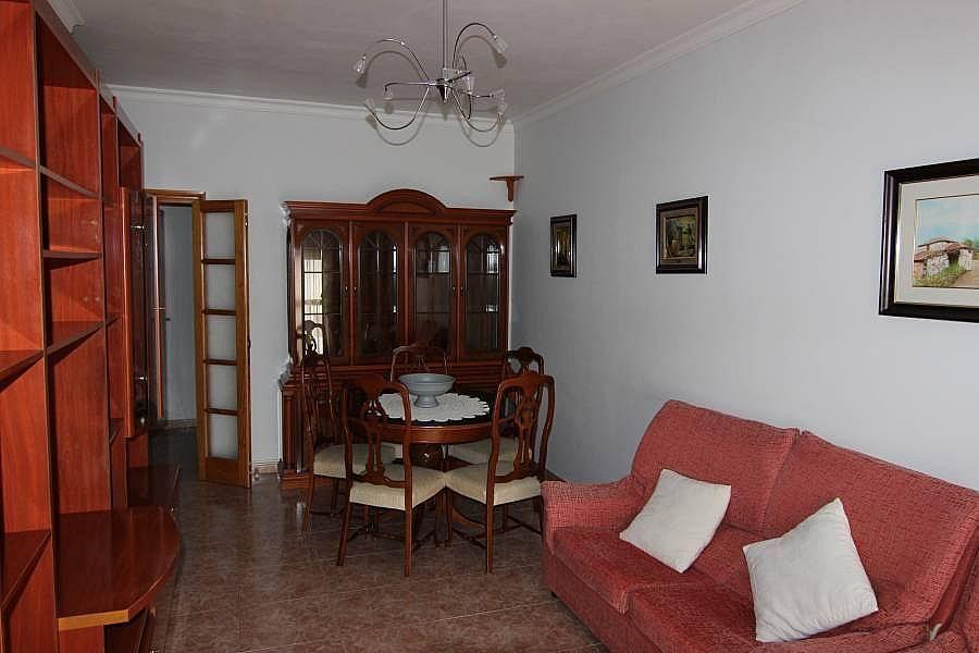 Foto - Piso en alquiler en calle Gonzalo Medina, Santa Brígida - 296381762