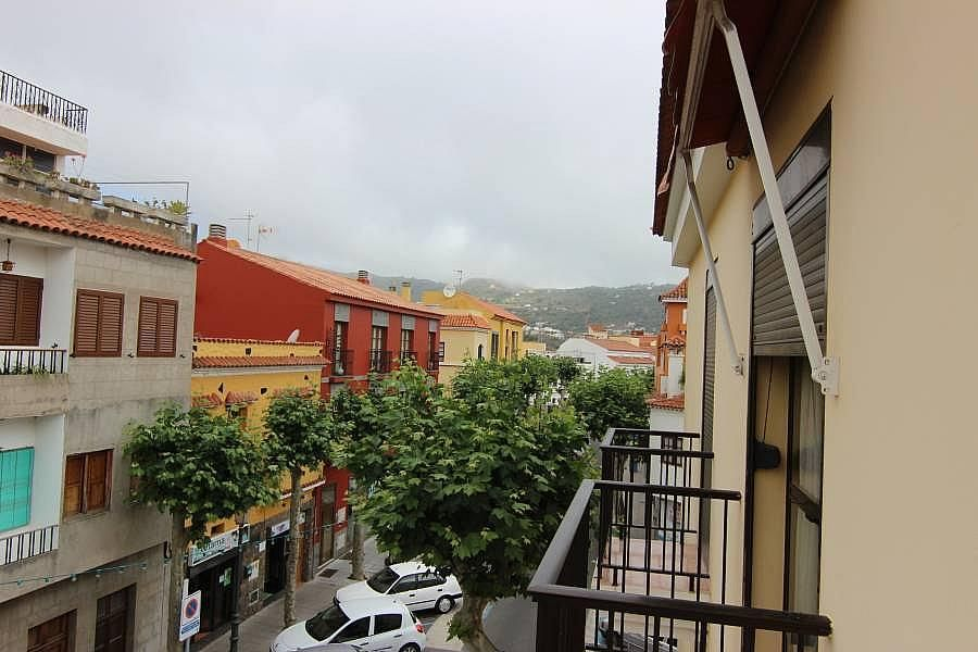 Foto - Piso en alquiler en calle Gonzalo Medina, Santa Brígida - 296381768
