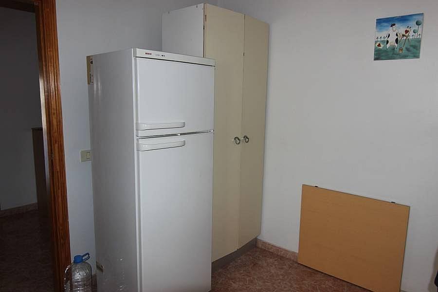 Foto - Piso en alquiler en calle Gonzalo Medina, Santa Brígida - 296381777